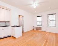 Studio, Flatiron District Rental in NYC for $2,550 - Photo 1