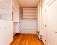 Studio, Flatiron District Rental in NYC for $2,550 - Photo 2