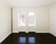 3 Bedrooms, Gramercy Park Rental in NYC for $5,035 - Photo 1