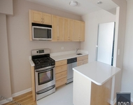 1 Bedroom, Tribeca Rental in NYC for $3,580 - Photo 1