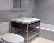 3 Bedrooms, Gramercy Park Rental in NYC for $3,900 - Photo 2