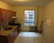 4 Bedrooms, Prospect Lefferts Gardens Rental in NYC for $2,995 - Photo 2