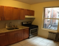 4 Bedrooms, Prospect Lefferts Gardens Rental in NYC for $2,995 - Photo 1