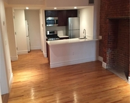 1 Bedroom, Brooklyn Heights Rental in NYC for $4,325 - Photo 1