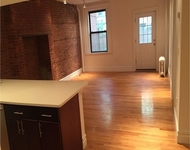 1 Bedroom, Brooklyn Heights Rental in NYC for $4,325 - Photo 2
