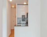 4 Bedrooms, Financial District Rental in NYC for $6,545 - Photo 1