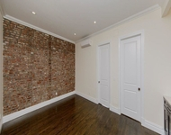 3 Bedrooms, Boerum Hill Rental in NYC for $5,000 - Photo 1