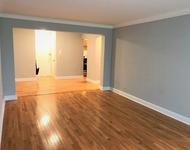 2 Bedrooms, Pelham Parkway Rental in NYC for $1,950 - Photo 2