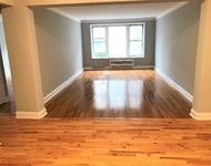 2 Bedrooms, Pelham Parkway Rental in NYC for $1,950 - Photo 1