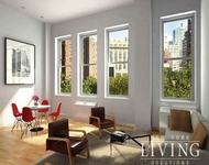 3 Bedrooms, Financial District Rental in NYC for $4,595 - Photo 1