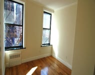 2 Bedrooms, Chelsea Rental in NYC for $4,795 - Photo 1