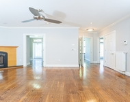 3 Bedrooms, East Village Rental in NYC for $6,395 - Photo 2
