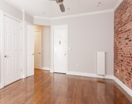 3 Bedrooms, East Village Rental in NYC for $6,395 - Photo 1