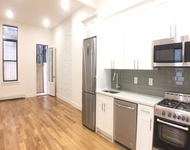 3 Bedrooms, Central Harlem Rental in NYC for $3,950 - Photo 1