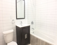3 Bedrooms, Central Harlem Rental in NYC for $3,950 - Photo 2