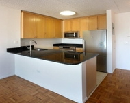 1 Bedroom, NoHo Rental in NYC for $4,095 - Photo 1