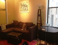 3 Bedrooms, Tribeca Rental in NYC for $5,195 - Photo 1