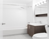 2 Bedrooms, Financial District Rental in NYC for $3,892 - Photo 2