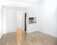 2 Bedrooms, Financial District Rental in NYC for $3,892 - Photo 1