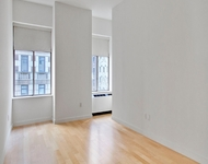2 Bedrooms, Financial District Rental in NYC for $3,600 - Photo 1
