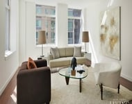 2 Bedrooms, Financial District Rental in NYC for $3,138 - Photo 2