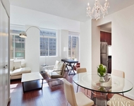 2 Bedrooms, Financial District Rental in NYC for $3,138 - Photo 1