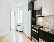 2 Bedrooms, Financial District Rental in NYC for $3,927 - Photo 1
