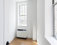 2 Bedrooms, Financial District Rental in NYC for $3,927 - Photo 2