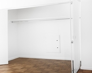 2 Bedrooms, Financial District Rental in NYC for $4,487 - Photo 2