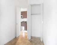 2 Bedrooms, Financial District Rental in NYC for $4,487 - Photo 1