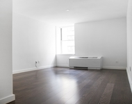 3 Bedrooms, Financial District Rental in NYC for $4,688 - Photo 2