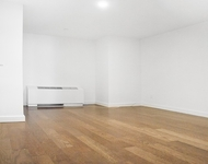 3 Bedrooms, Financial District Rental in NYC for $4,688 - Photo 1