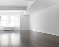 3 Bedrooms, Financial District Rental in NYC for $4,701 - Photo 1