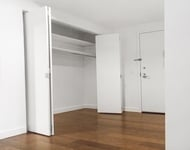 3 Bedrooms, Financial District Rental in NYC for $4,722 - Photo 1