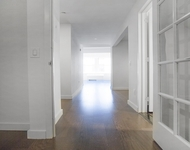 3 Bedrooms, Financial District Rental in NYC for $4,722 - Photo 2
