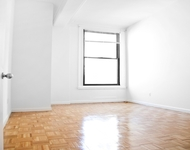 1 Bedroom, Financial District Rental in NYC for $3,724 - Photo 2