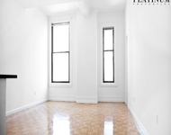 1 Bedroom, Financial District Rental in NYC for $3,724 - Photo 1