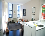 2 Bedrooms, Financial District Rental in NYC for $6,721 - Photo 1