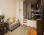 1 Bedroom, Brooklyn Heights Rental in NYC for $3,350 - Photo 2