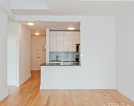3 Bedrooms, Financial District Rental in NYC for $6,413 - Photo 1