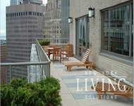 3 Bedrooms, Financial District Rental in NYC for $6,413 - Photo 2
