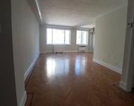 2 Bedrooms, Lenox Hill Rental in NYC for $7,500 - Photo 1