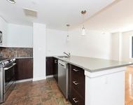 Studio, Alphabet City Rental in NYC for $2,895 - Photo 1