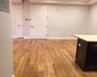 5 Bedrooms, Crown Heights Rental in NYC for $4,500 - Photo 1