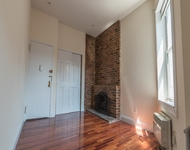 1 Bedroom, Gramercy Park Rental in NYC for $2,475 - Photo 2
