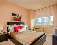1 Bedroom, Newport Rental in NYC for $3,585 - Photo 2