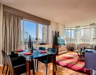 1 Bedroom, Newport Rental in NYC for $3,585 - Photo 1