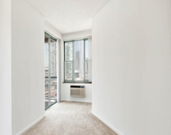 3 Bedrooms, The Waterfront Rental in NYC for $4,365 - Photo 2