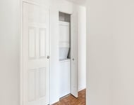 3 Bedrooms, The Waterfront Rental in NYC for $4,365 - Photo 1