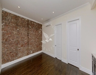 3 Bedrooms, Boerum Hill Rental in NYC for $4,600 - Photo 1